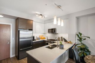 Photo 6: 1307 95 Burma Star Road SW in Calgary: Currie Barracks Apartment for sale : MLS®# A1114501