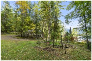 Photo 60: 4177 Galligan Road: Eagle Bay House for sale (Shuswap Lake)  : MLS®# 10204580