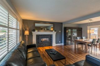 """Photo 5: 1254 DEPOT Road in Squamish: Brackendale House for sale in """"BRACKENDALE"""" : MLS®# R2012595"""