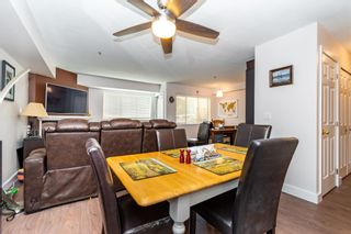 """Photo 7: 103 9186 EDWARD Street in Chilliwack: Chilliwack W Young-Well Condo for sale in """"Rosewood Gardens"""" : MLS®# R2595753"""
