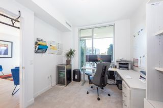 """Photo 25: 401 4988 CAMBIE Street in Vancouver: Cambie Condo for sale in """"HAWTHORNE"""" (Vancouver West)  : MLS®# R2620766"""