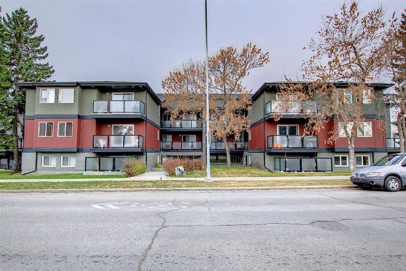 FEATURED LISTING: 202 - 1915 26 Street Southwest Calgary