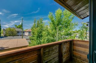 Photo 20: 2439 26A Street SW in Calgary: Killarney/Glengarry Detached for sale : MLS®# A1122491