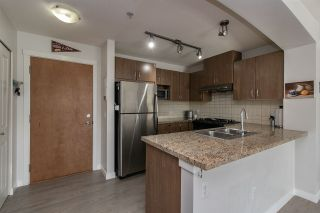 """Photo 4: 303 1330 GENEST Way in Coquitlam: Westwood Plateau Condo for sale in """"THE LANTERNS"""" : MLS®# R2557737"""