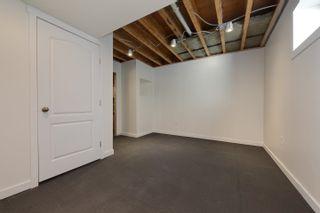 Photo 32: 16635 75 Street NW in Edmonton: Zone 28 House for sale : MLS®# E4247982