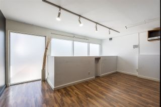 Photo 10: 2331 GRANVILLE Street in Vancouver: Fairview VW Land Commercial for sale (Vancouver West)  : MLS®# C8040368