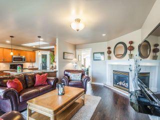 Photo 10: 6136 SOMERSIDE PLACE in NANAIMO: Na North Nanaimo House for sale (Nanaimo)  : MLS®# 819614