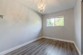 Photo 11: 26456 30A Avenue in Langley: Aldergrove Langley House for sale : MLS®# R2413273
