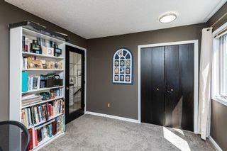 Photo 26: 10128 160 Avenue in Edmonton: Zone 27 House for sale : MLS®# E4247590