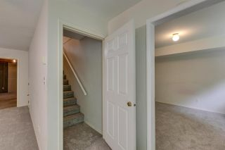 """Photo 27: 45 3380 GLADWIN Road in Abbotsford: Central Abbotsford Townhouse for sale in """"Forest Edge"""" : MLS®# R2581100"""