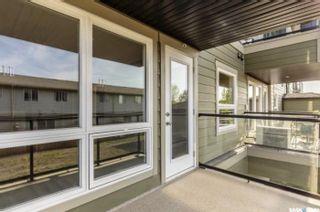 Photo 27: 116 915 Kristjanson Road in Saskatoon: Silverspring Residential for sale : MLS®# SK870612