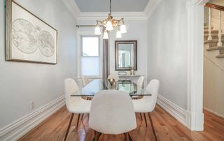 Photo 5: 193 Pape Avenue in Toronto: South Riverdale House (2-Storey) for sale (Toronto E01)  : MLS®# E4442818