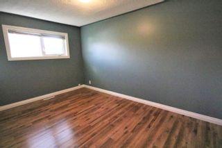 Photo 18: 4912 54 Avenue: Stony Plain House for sale : MLS®# E4264278