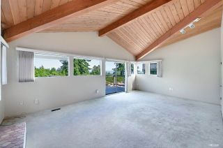 Photo 23: 645 KING GEORGES Way in West Vancouver: British Properties House for sale : MLS®# R2612180