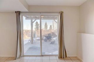 Photo 38: 242 WESTMOUNT Crescent: Okotoks Detached for sale : MLS®# C4220337
