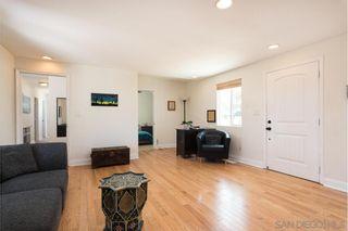 Photo 11: LA MESA House for sale : 5 bedrooms : 5065 Guava Ave