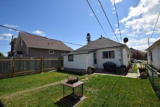 Photo 12: 573 Windsor Avenue in Winnipeg: East Kildonan Residential for sale (3B)  : MLS®# 1923474
