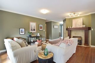 "Photo 7: 16260 108A Avenue in Surrey: Fraser Heights House for sale in ""Fraser Heights"" (North Surrey)  : MLS®# R2548439"