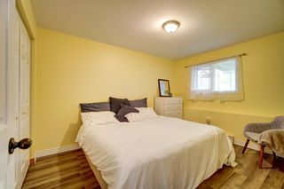Photo 17: 12 Mathers Court in Timberlea: 40-Timberlea, Prospect, St. Margaret`S Bay Residential for sale (Halifax-Dartmouth)  : MLS®# 202113870
