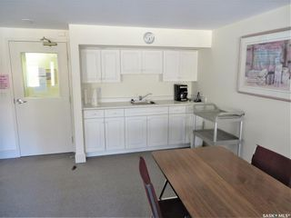 Photo 38: 111 312 108th Street in Saskatoon: Sutherland Residential for sale : MLS®# SK852333
