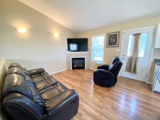 Photo 2: 905 8 Street in Wainwright: House for sale : MLS®# A1103269
