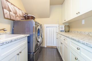 Photo 25: 347 192 STREET in South Surrey White Rock: Home for sale : MLS®# R2163762