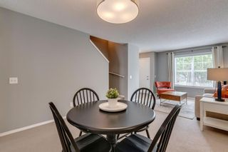 Photo 14: 385 Elgin Gardens SE in Calgary: McKenzie Towne Row/Townhouse for sale : MLS®# A1115292