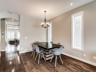 Photo 12: 2219 32 Avenue SW in Calgary: Richmond Detached for sale : MLS®# A1118580