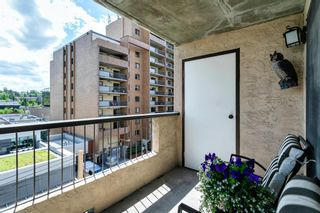 Photo 32: 504 1311 15 Avenue SW in Calgary: Beltline Apartment for sale : MLS®# A1120728
