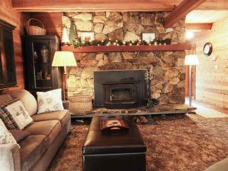 """Photo 6: 8164 ALPINE Way in Whistler: Alpine Meadows House for sale in """"ALPINE MEADOWS"""" : MLS®# R2546717"""