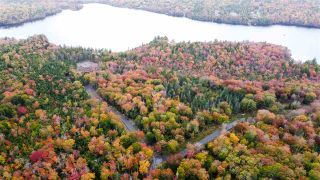 Photo 3: 101BY Dockview Lane in Hammonds Plains: 21-Kingswood, Haliburton Hills, Hammonds Pl. Vacant Land for sale (Halifax-Dartmouth)  : MLS®# 202023539