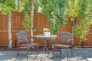 Photo 31: 1203 18 Avenue NW in Calgary: Capitol Hill Detached for sale : MLS®# A1123753