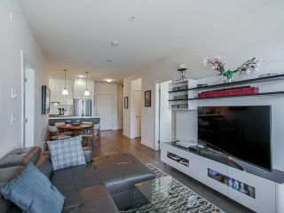 """Photo 17: 310 20829 77A Avenue in Langley: Willoughby Heights Condo for sale in """"THE WEX"""" : MLS®# R2495955"""