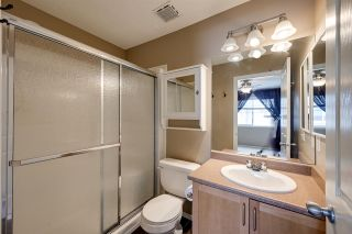 Photo 23: 94 2051 TOWNE CENTRE Boulevard in Edmonton: Zone 14 Townhouse for sale : MLS®# E4228600