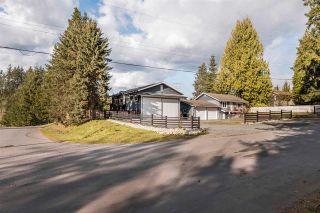 """Photo 3: 24445 52 Avenue in Langley: Salmon River House for sale in """"NORTH OTTER"""" : MLS®# R2565672"""