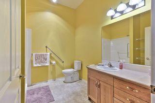 Photo 26: 113 78 MCKENNEY Avenue: St. Albert Condo for sale : MLS®# E4251124