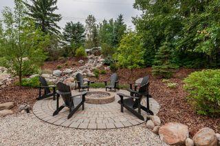 Photo 32: 4 53002 Range Rd 54: Rural Parkland County House for sale : MLS®# E4257424