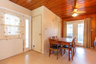 Photo 5: 422 Tipton Ave in : Co Wishart South House for sale (Colwood)  : MLS®# 872162