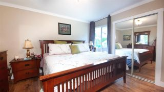 Photo 8: 34825 MCCABE Place in Abbotsford: Abbotsford East House for sale : MLS®# R2590393
