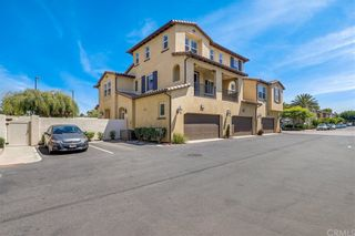 Photo 41: 10071 Solana Drive in Fountain Valley: Residential for sale (16 - Fountain Valley / Northeast HB)  : MLS®# OC21175611