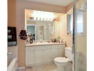 Photo 15: 12062 201B ST in Maple Ridge: Northwest Maple Ridge House for sale : MLS®# V1040907
