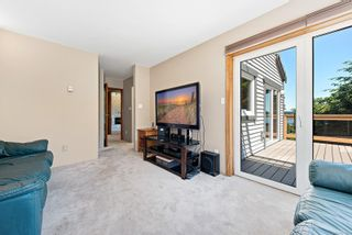 Photo 16: 699 Ash St in : CR Campbell River Central House for sale (Campbell River)  : MLS®# 876404