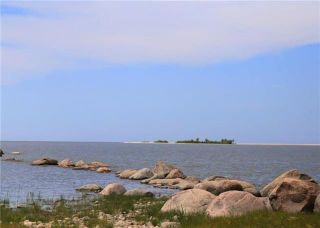 Photo 5: 0 SUNSET Bay in St Clements: Grand Marais Residential for sale (R27)  : MLS®# 202121562