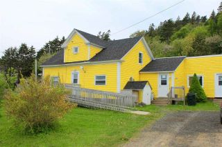 Photo 3: 4547 HIGHWAY 217 in Tiddville: 401-Digby County Residential for sale (Annapolis Valley)  : MLS®# 202103274