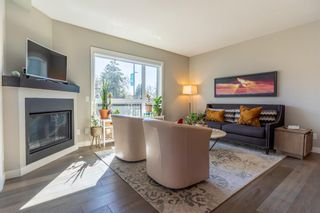 Photo 12: 105 145 Burma Star Road in Calgary: Currie Barracks Apartment for sale : MLS®# A1101483