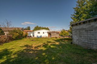 Photo 30: 427 N 5th Ave in : CR Campbell River Central House for sale (Campbell River)  : MLS®# 872476