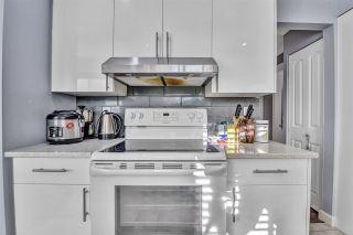 Photo 22: 12970 104 Avenue in Surrey: Cedar Hills House for sale (North Surrey)  : MLS®# R2530111