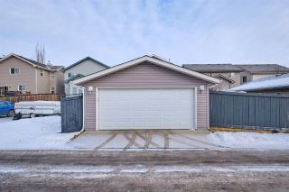 Photo 38: 2628 TAYLOR Green in Edmonton: Zone 14 House for sale : MLS®# E4226428