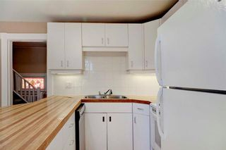 Photo 30: 2122 5 Street SW in Calgary: Cliff Bungalow House for sale : MLS®# C4127291