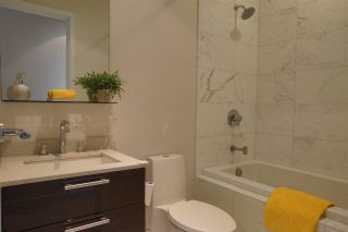 """Photo 22: 201 5199 BRIGHOUSE Way in Richmond: Brighouse Condo for sale in """"RIVERGREEN"""" : MLS®# R2576590"""